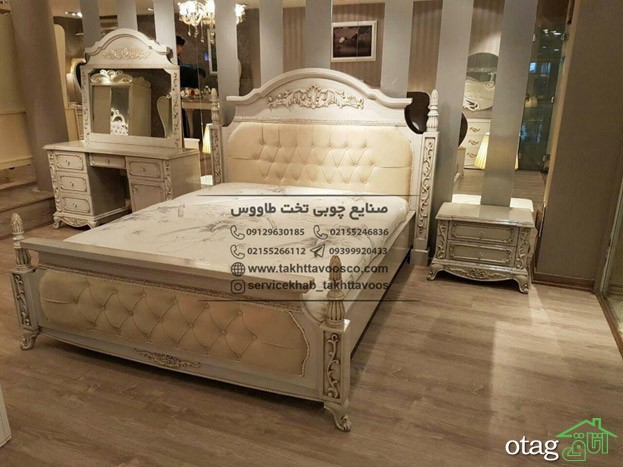 bed-importance (3)