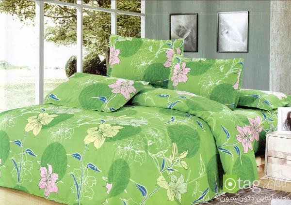 bedding-design-ideas (10)