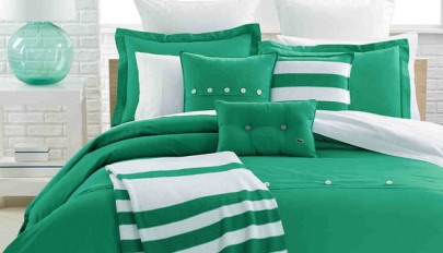 bedding-design-ideas (11)