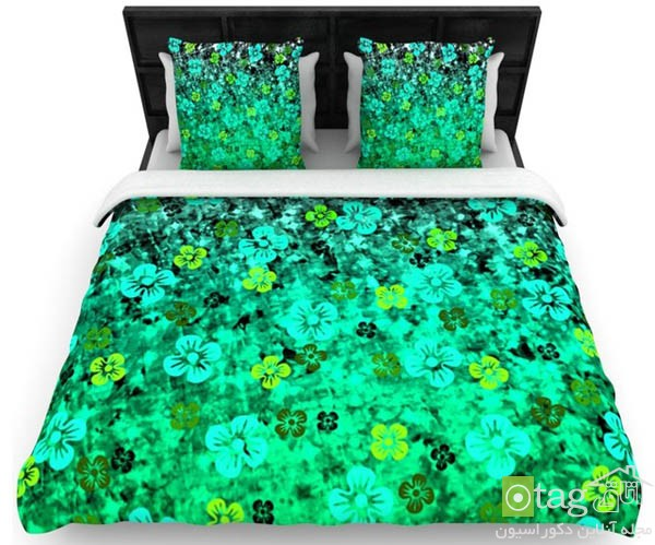 bedding-design-ideas (12)
