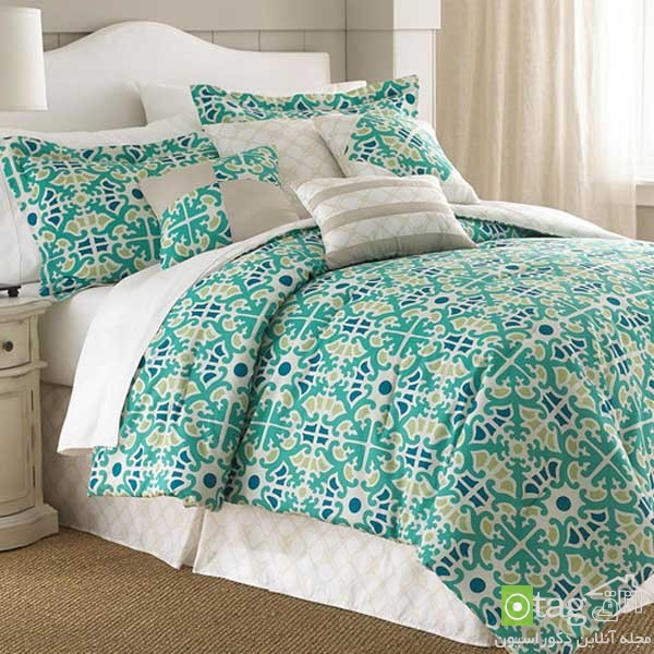bedding-design-ideas (16)