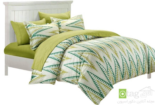 bedding-design-ideas (17)
