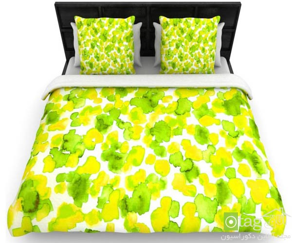 bedding-design-ideas (8)