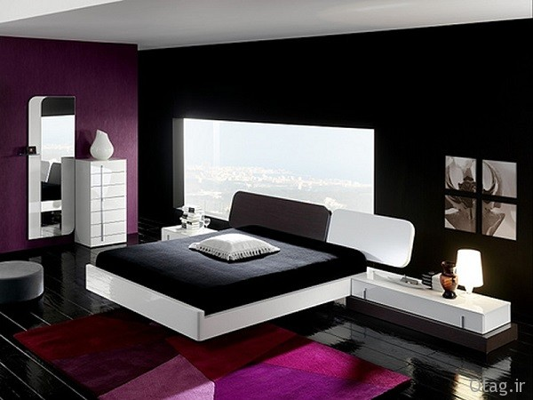 bedroom-colors (2)