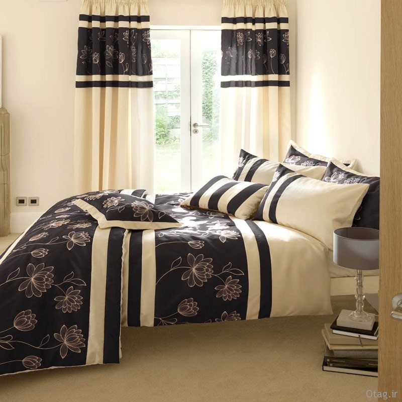 bedroom-curtains (6)