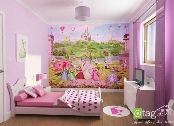 bedroom-decorating-ideas-for-girls (12)