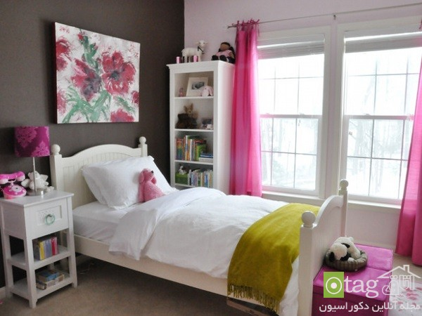 bedroom-decorating-ideas-for-girls (4)