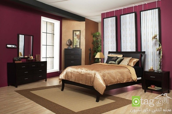bedroom-decorating-ideas-for-girls (6)