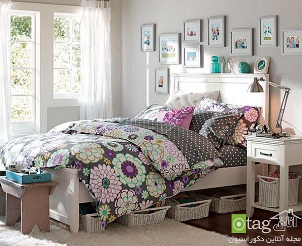 bedroom-decorating-ideas-for-girls (8)