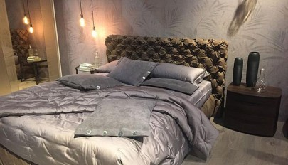 bedroom-decoration-ideas-in-2016 (4)