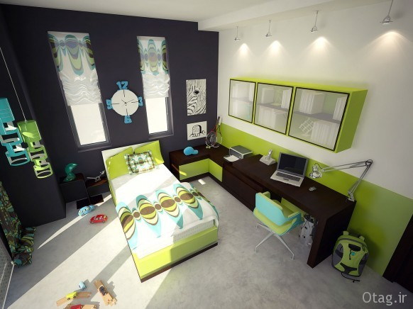 bedroom-design (10)