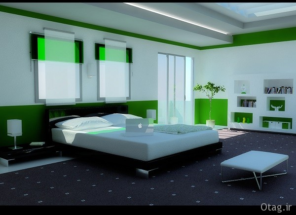 bedroom-design (11)