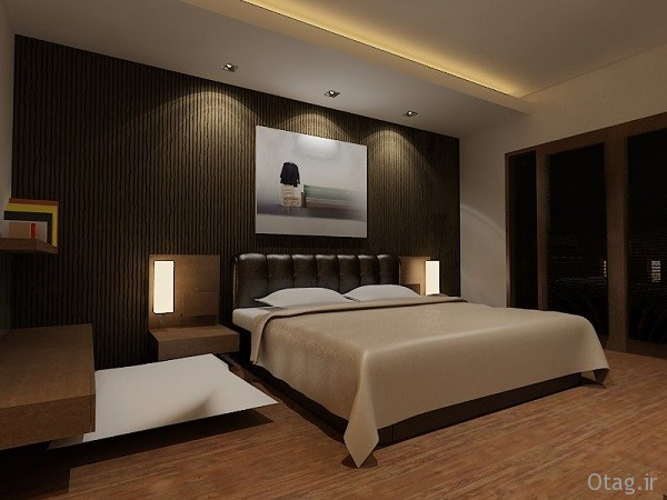 bedroom-design (12)