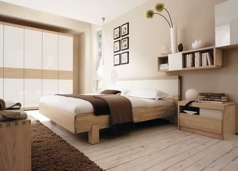 bedroom-design (2)