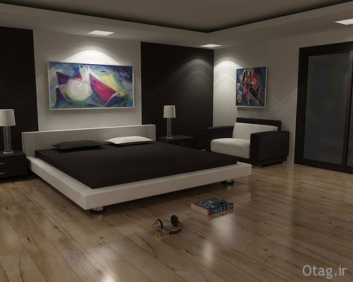 bedroom-design (4)
