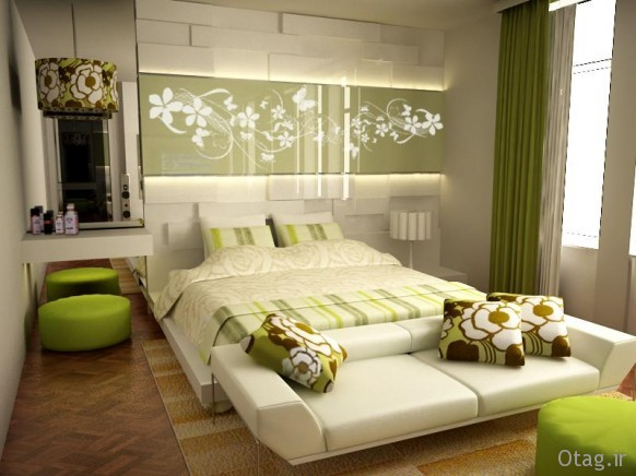 bedroom-design (8)
