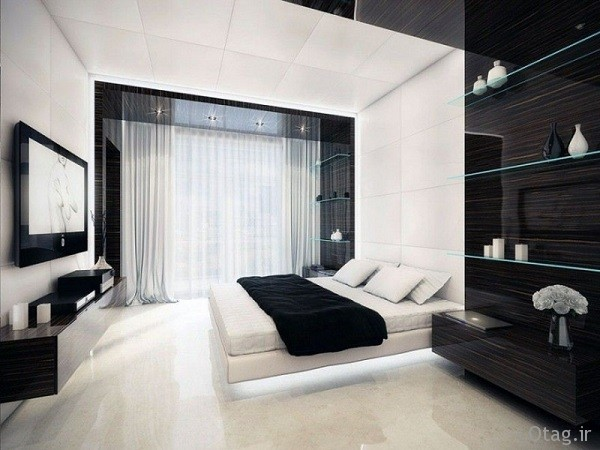 bedroom-design (9)