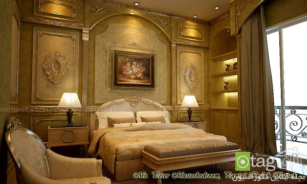 bedroom-design-decorating-furniture-ideas (1)