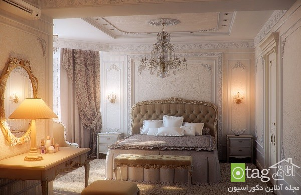 bedroom-design-decorating-furniture-ideas (4)
