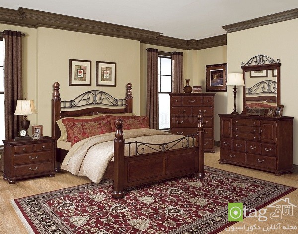bedroom-design-decorating-furniture-ideas (5)