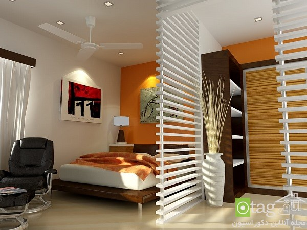 bedroom-design-decorating-furniture-ideas (6)