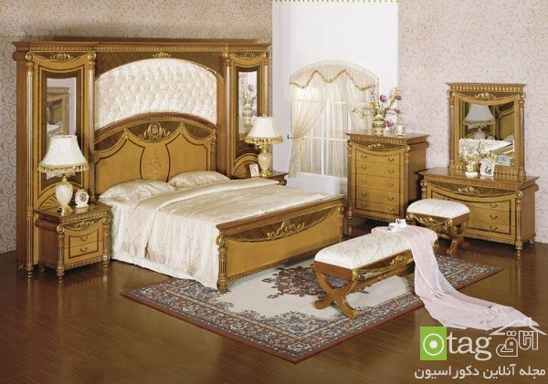 bedroom-design-decorating-furniture-ideas (8)