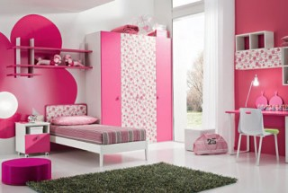 bedroom-design-for-girls (13)