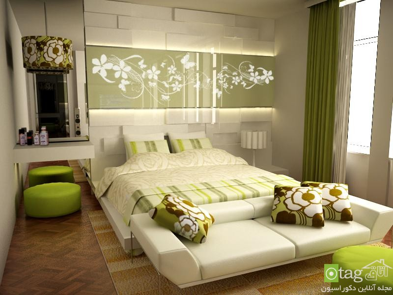 bedroom-design-images (10)