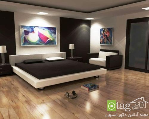 bedroom-design-images (11)