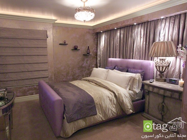 bedroom-design-images (12)
