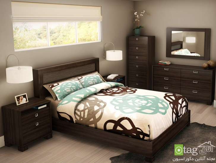 bedroom-design-images (2)
