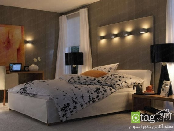 bedroom-design-images (3)