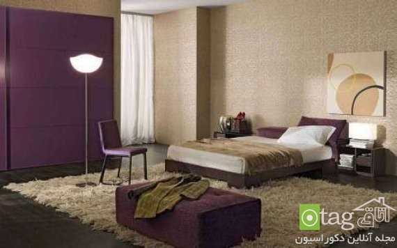 bedroom-design-images (4)