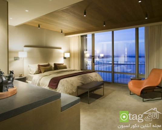 bedroom-design-images (5)