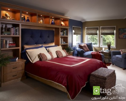 bedroom-design-images (6)