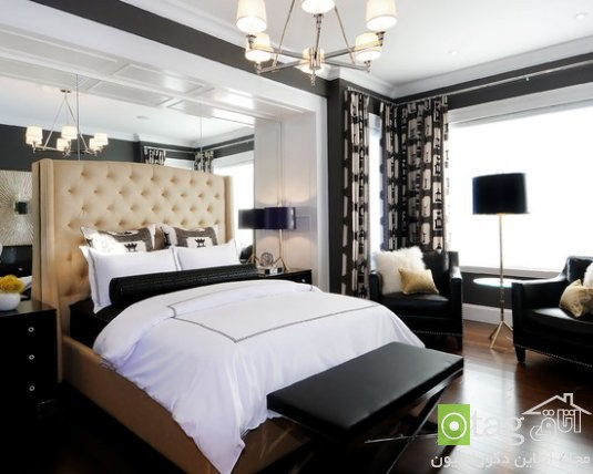 bedroom-design-images (7)