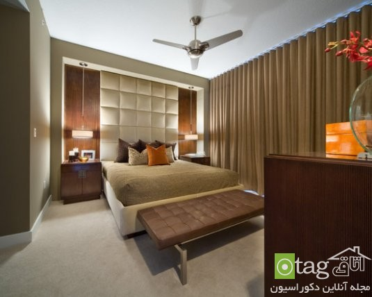 bedroom-design-images (8)