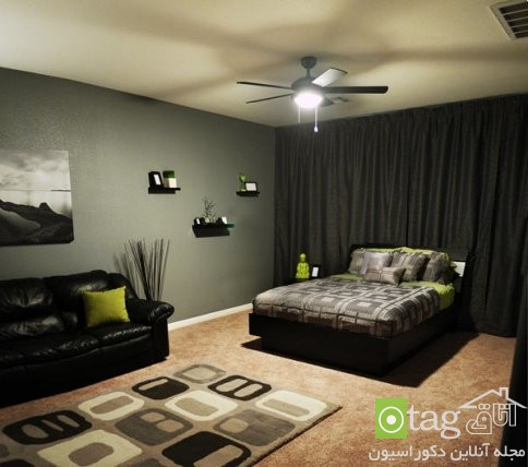 bedroom-design-images (9)