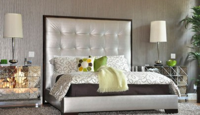 bedroom-designs-with-silver-shades (1)