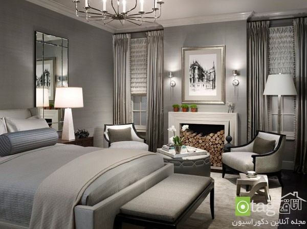 bedroom-designs-with-silver-shades (11)