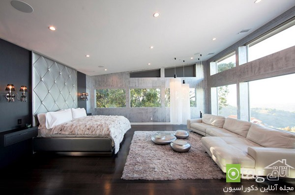 bedroom-designs-with-silver-shades (2)