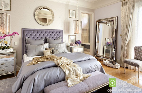 bedroom-designs-with-silver-shades (6)