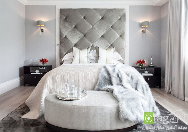 bedroom-designs-with-silver-shades (9)
