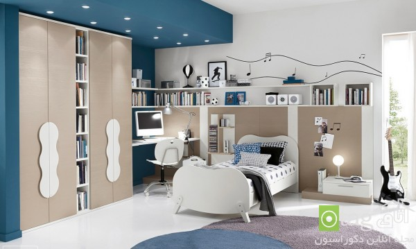 bedroom-funiture-designs-for-teenagers (17)