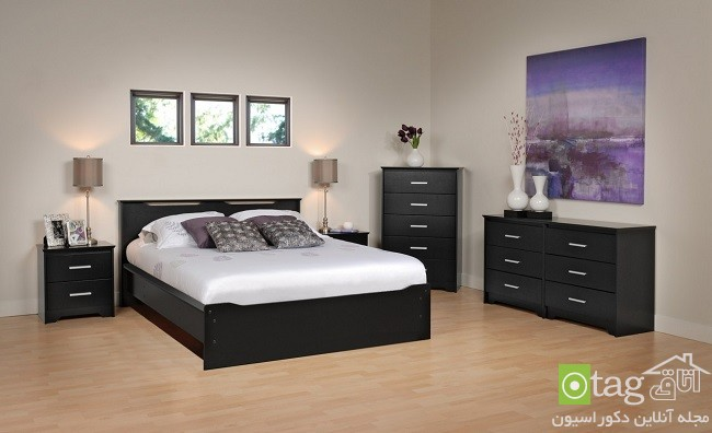bedroom-funiture-designs-for-teenagers (3)