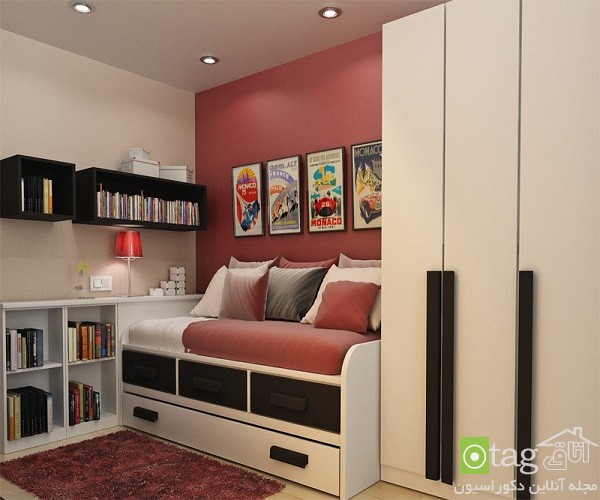bedroom-funiture-designs-for-teenagers (5)
