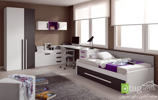 bedroom-funiture-designs-for-teenagers (7)