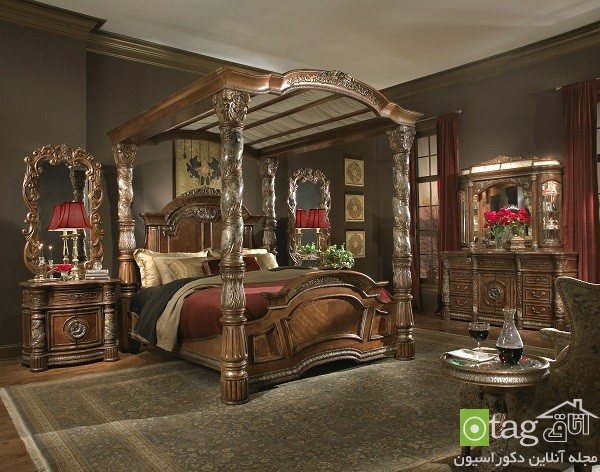 bedroom-furniture-set-design-ideas (11)