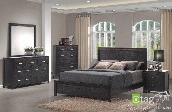 bedroom-furniture-set-design-ideas (12)