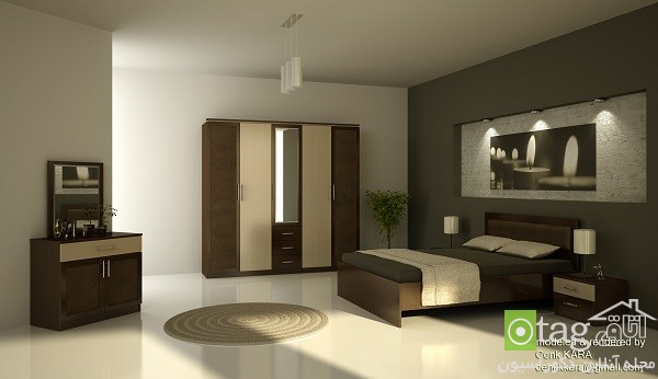 bedroom-furniture-set-design-ideas (13)